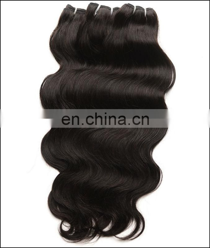 Guanzhou hot beauty supply hair extensions and wigs