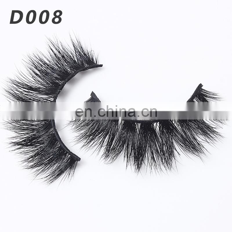 eyelashes mink dropshipping,eyelashes mink private label,eyelashes mink 3d mink lashes