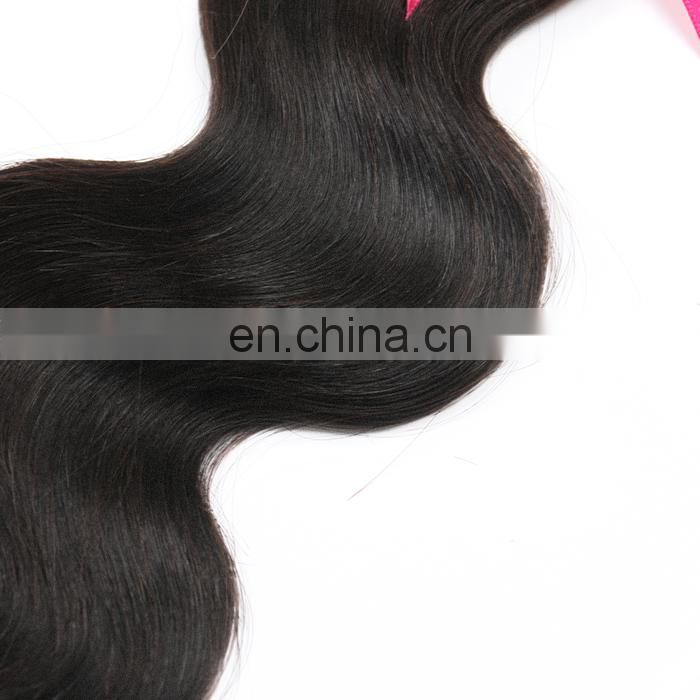 alibaba express raw indian hair wholesale factory price raw cuticle aligned hair