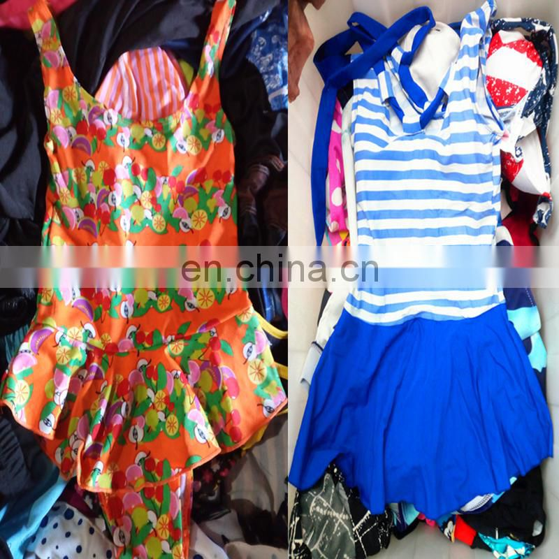 Used Clothes Used Clothing And Shoes Swimming Wear Second Hand Clothes