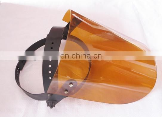 safety helmet welding mask /electrical safety helmet
