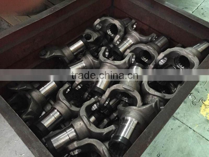 Pto Drive Shaft Bolt : Stainless steel shaft price farm tractor drive pto
