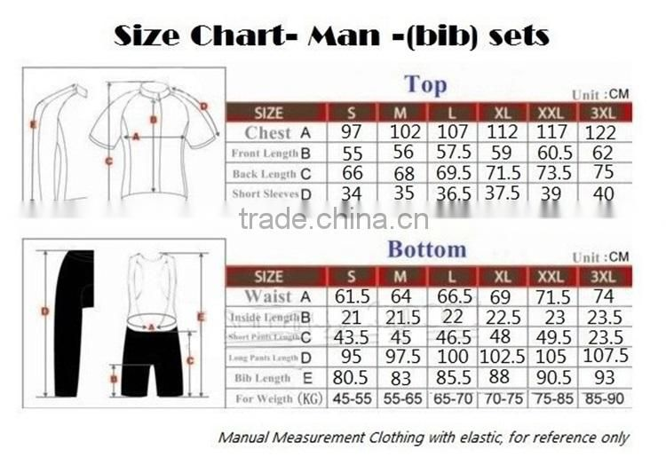 Okusports Bicycle cycling wear cycling clothes shirt bike jersey wholesale jersey cycling, cycling jersey long sleeve,