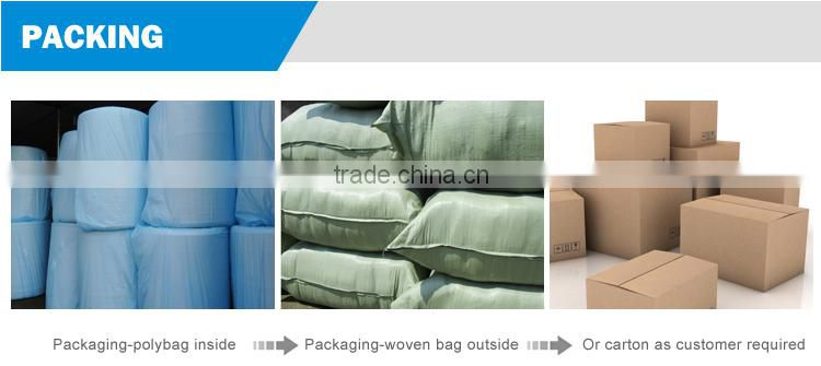Factory Direct China Padded Mail Bags