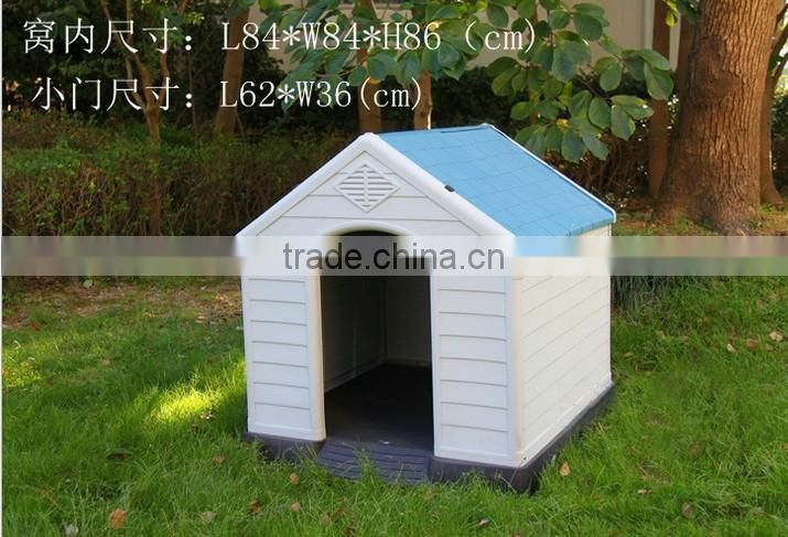 Colorful pet houses, pet cages carriers, toy pet carrier