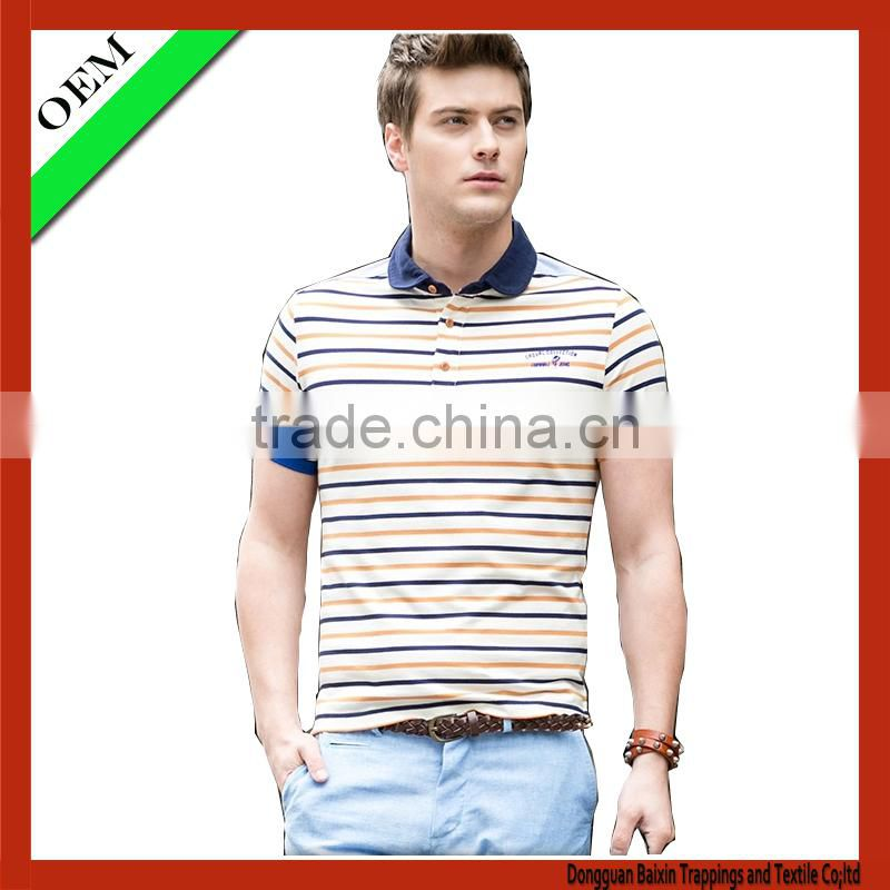 high quality polo shirt, men polo shirt, custom polo shirt for men