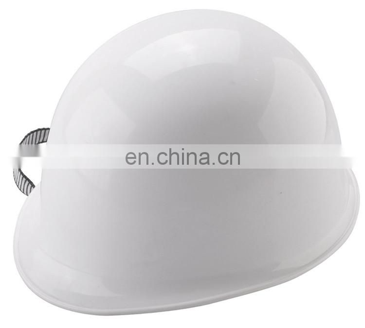 Custom Snow Hard Hat, Safety Harness, Safety Helmet Price With Visor