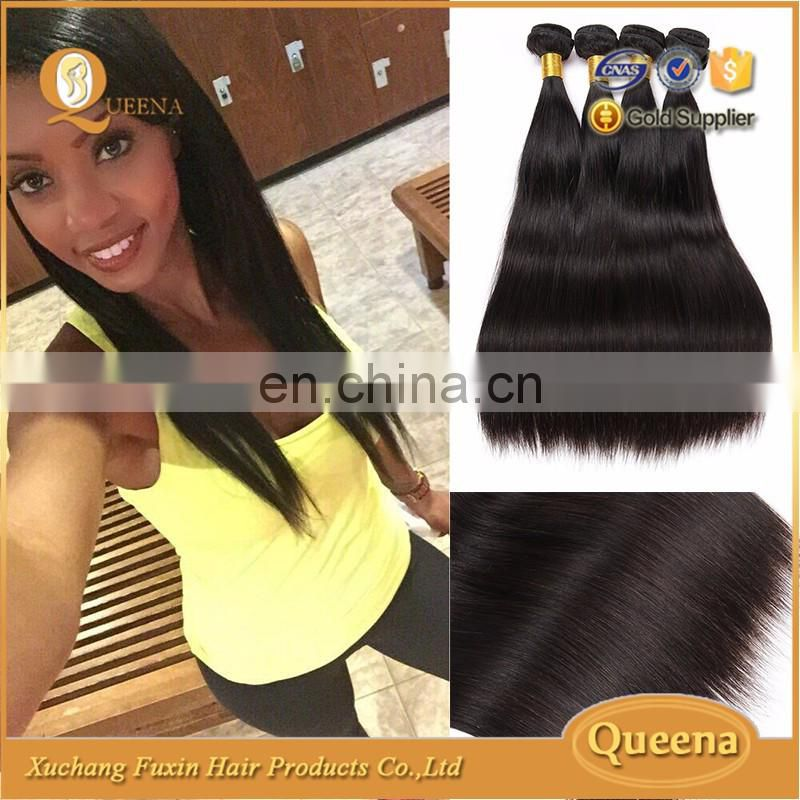 High and super quality 7A grade 13*4 human body wave hair lace closure brazilian human hair closure
