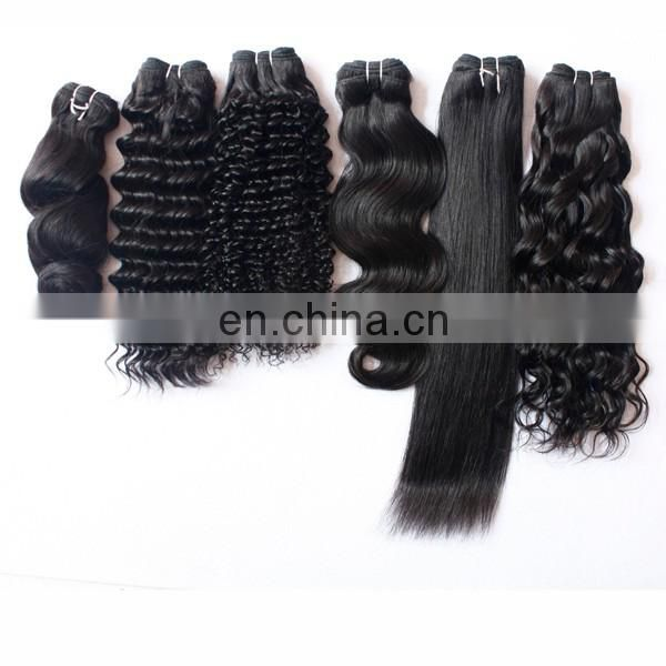 Best sale 8a grade virgin brazilian hair wholesale remy cheap human hair weaving braids hair crochet in bundle weft