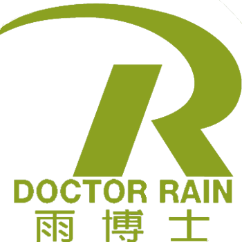 Shenzhen Doctor Rain Rainwater Recycling Co Ltd