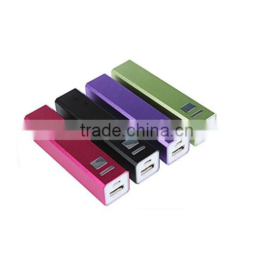 Mobile Phone Use and Electric Type 2200mah battery charger for iphone 5/5s /5c