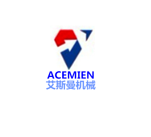 Jiangsu Acemien Machinery