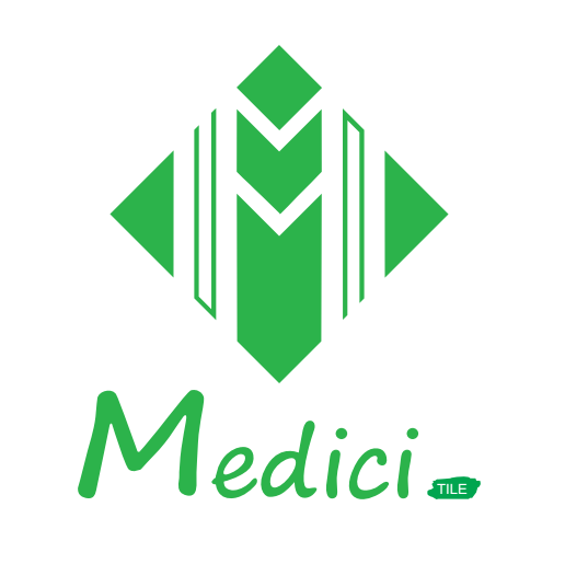 Foshan Medici Building Material CO.,LTD