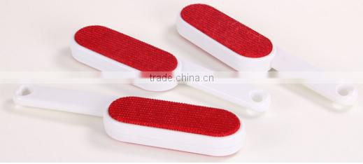 High quality Clothes Brush / Magic Lint Brush/Clothes remover brush