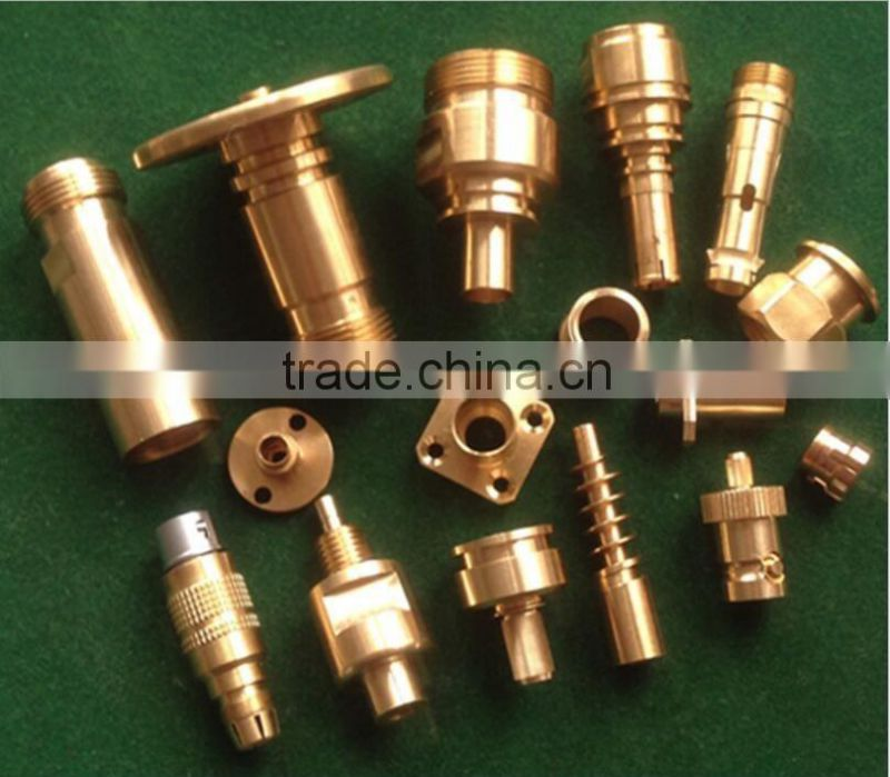 china screw supplier brass hex head bolt and China wholesale bolt nut, brass carriage bolts