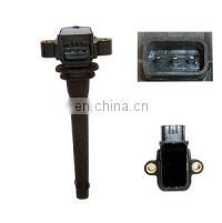Best Price Finder OEM F01R00A003 Ignition Coil Manufacturers for Standard Car