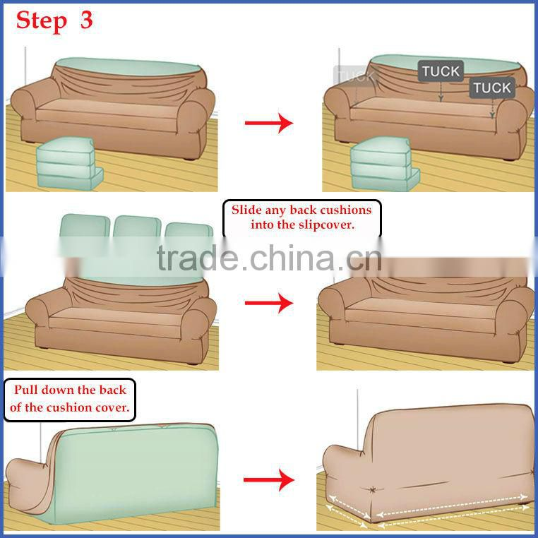 country style sofa covers