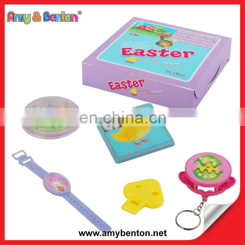 High Quality Easter Egg Coloring Set Easter Egg Toy