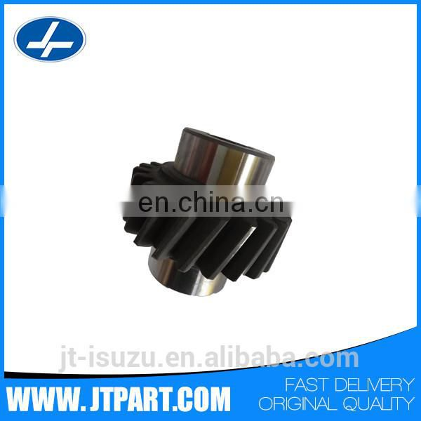 oil pump gear8-94334855-0.jpg
