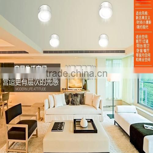 15W 18W 20w 24w LED white square led downlights