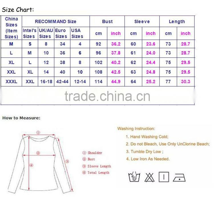 2016 Hot Summer New Fashion Women T Shirt Tops Ladies Stylish V Neck Design Curved Hem Black Long Sleeve T-Shirt
