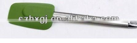 MA-44 2013 Hot Sale Silicone Butter Scraper