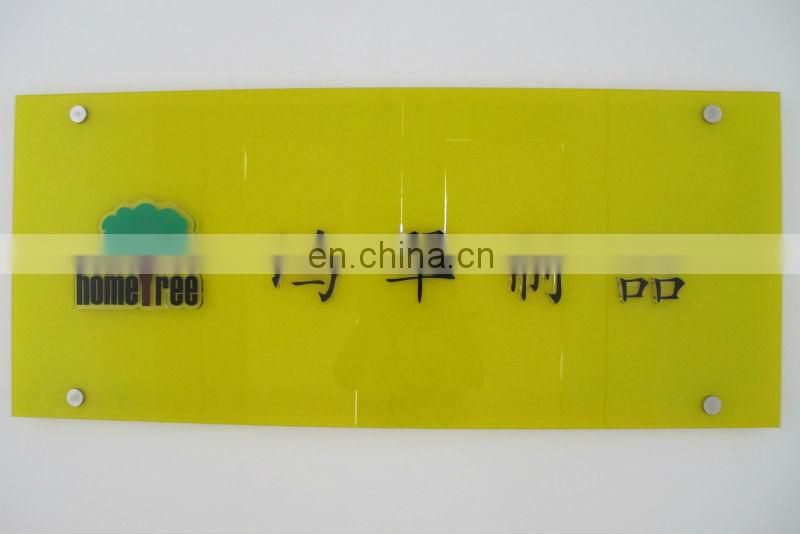 2014 hot sale plastic clothes peg with hook