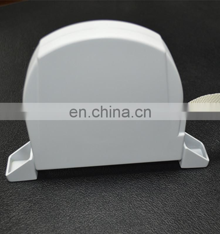import windows aluminum accessories from china