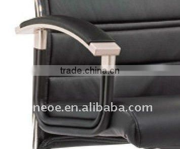 Modern style upholstery leather chair 3308A