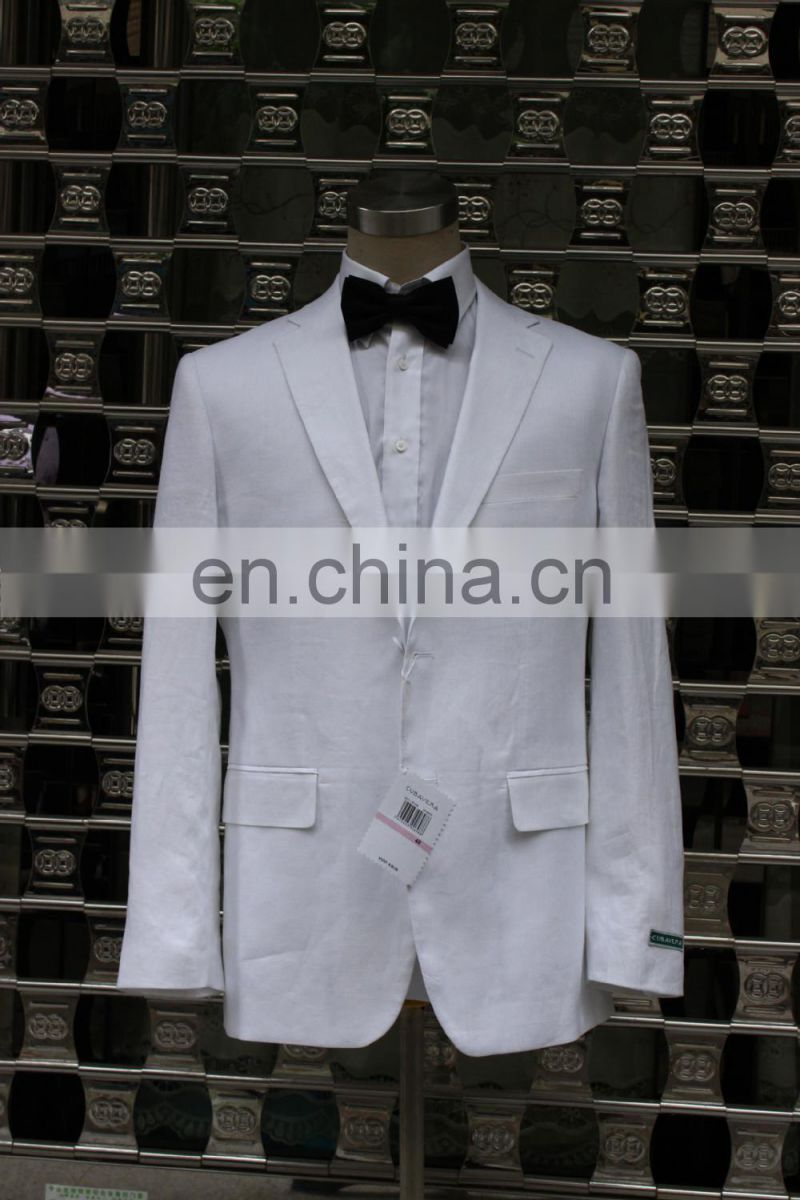 2014 Popular Good Quality Men business Suit RD-009
