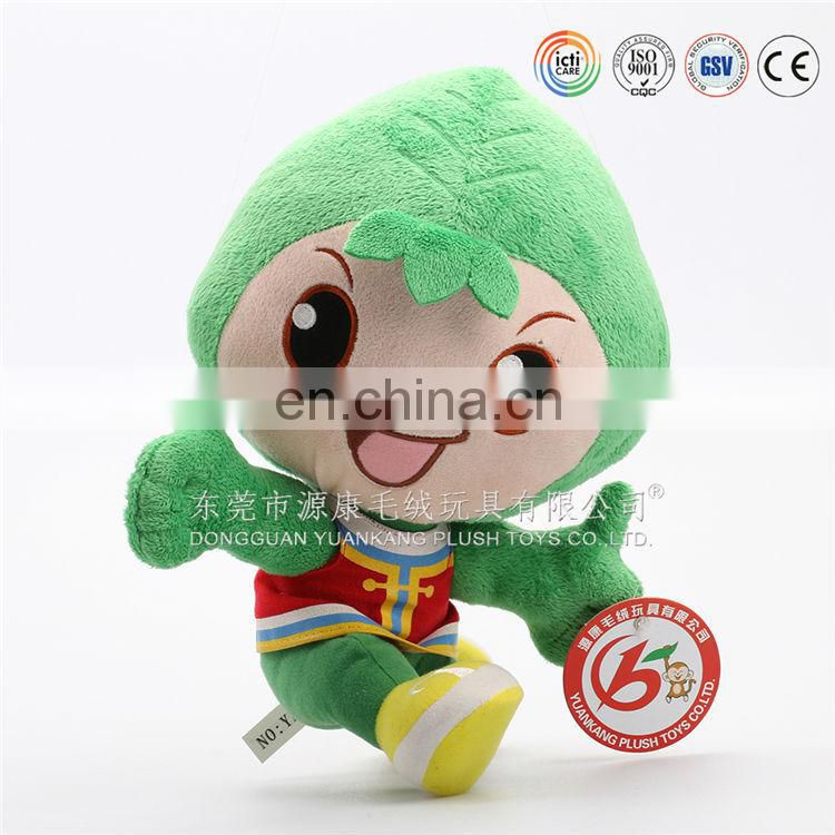 Hot sale!Shenzhen doll for a present-giving,food doll for kids