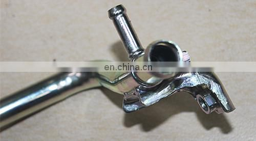 Hot sale Water Pipe 16268-75130 forTRH21# 2005