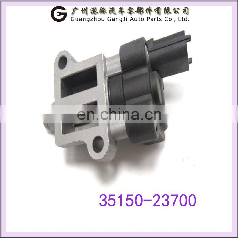 Idle Control Air Valve 35150-23700 of China Car Parts Wholesale