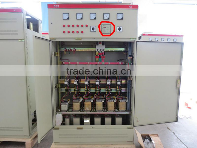 Reactive Power Controller Good quality 2014 from JKCN