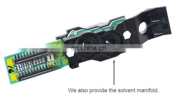 100% Genuine DX4 print head for roland 540 for Mimaki Jv33