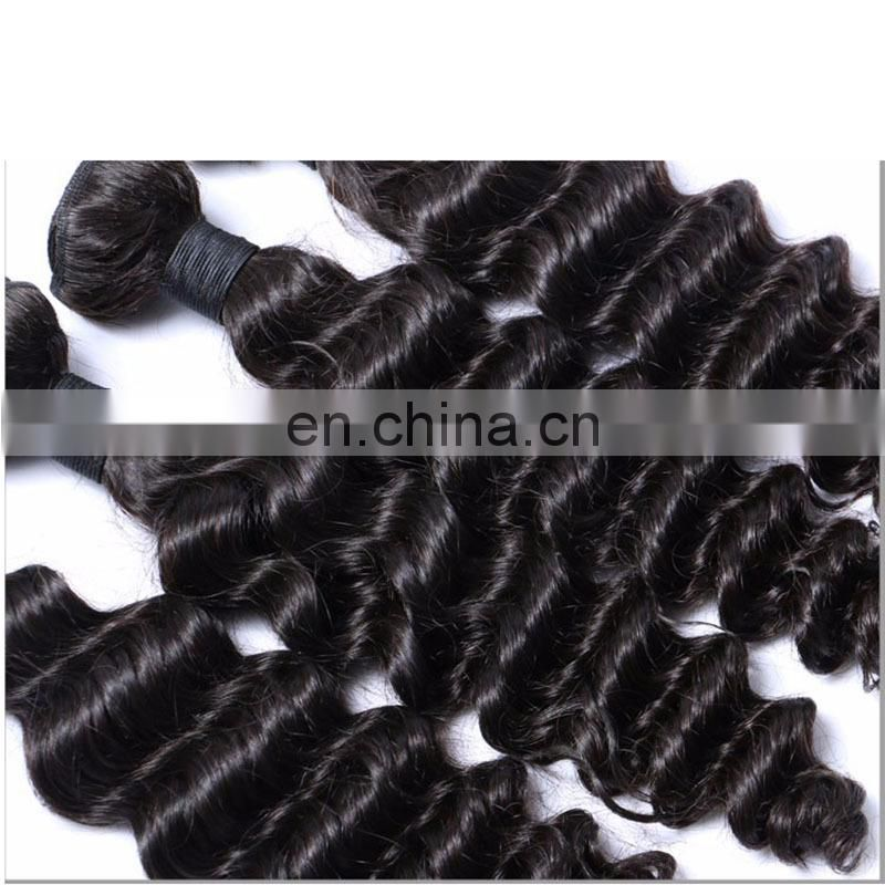 Cheap Wholesale Top Quality Human Hair Weave Bohemian Curly Hair Burmese Raw Curly Hair