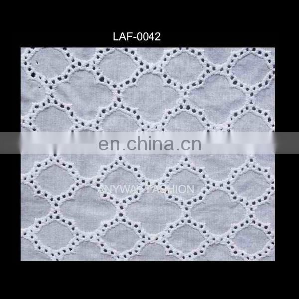 cheap fabric lace textile for wedding dress