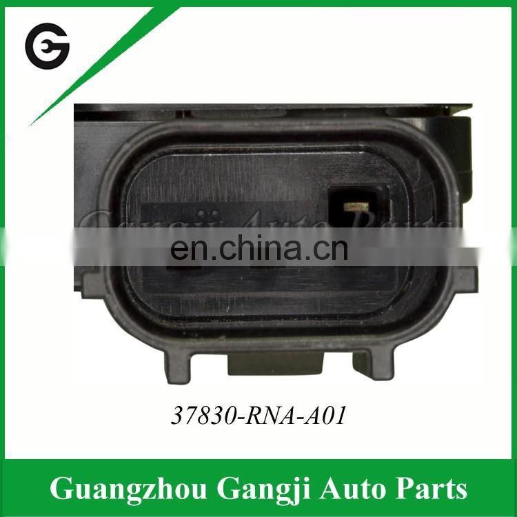 High Quality Wholesale Price Air Intake Pressure Sensor MAP OEM 37830-RNA-A01 fit for japanese car