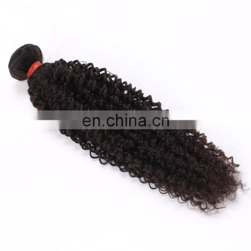 Top quality product in stock no glue no thread no clips machine weft braid in virgin hair