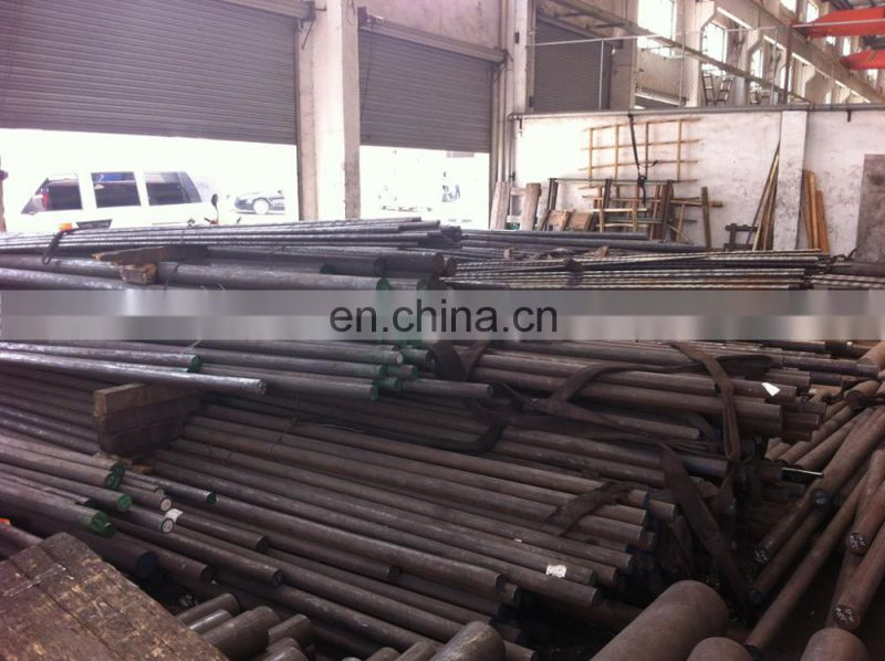Polished bright surface m35 steel 201 202 301 304L 310 410 420 430 2205 2507 2501 304 316 stainless steel solid round bar/rod