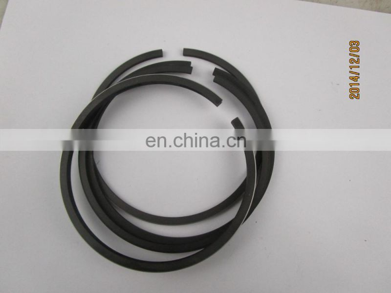 Factory Direct Sale Stock Piston Ring for RK125 diesel engine