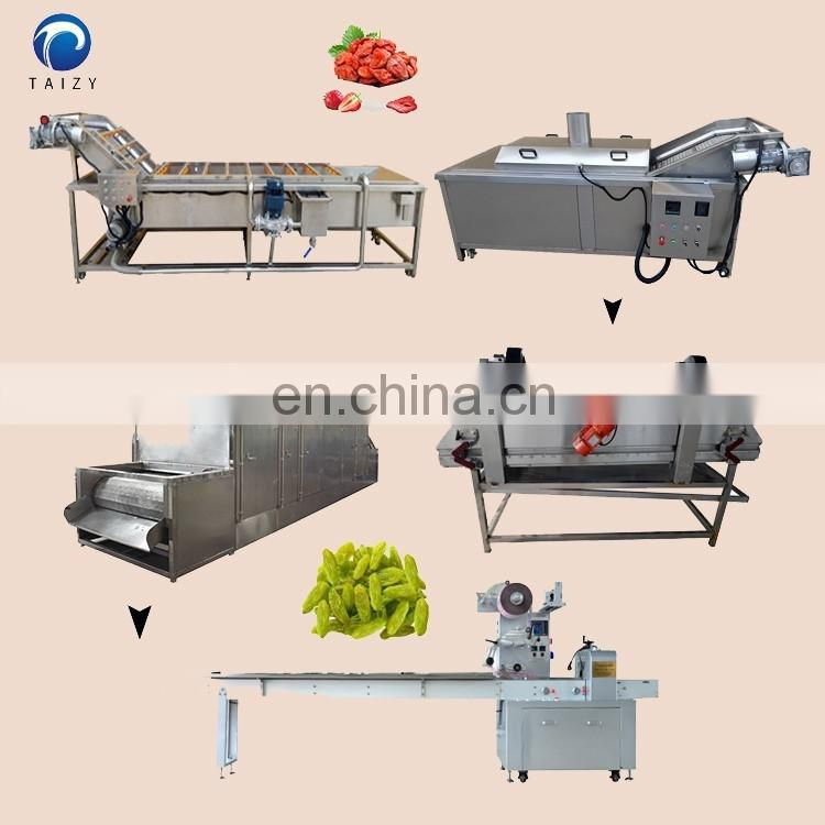 persimmon peach grapefruit tomato washer vegetable washing equipment dragon fruit washing machine