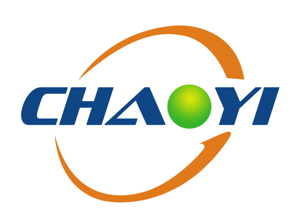 SHENZHEN CHAOYI MACHINE CO.,LTD