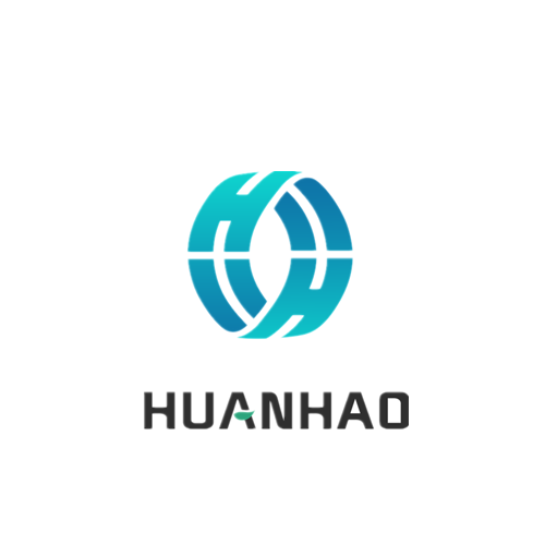 Hebei Huanhao Biotechnology Co., Ltd.