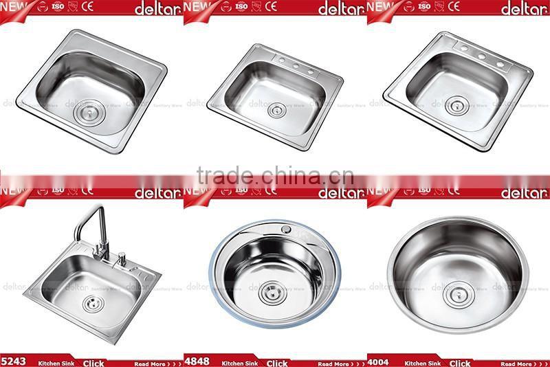 Superb Double Bowl Kitchen Sink With Drainboard One Piece Kitchen Download Free Architecture Designs Lukepmadebymaigaardcom