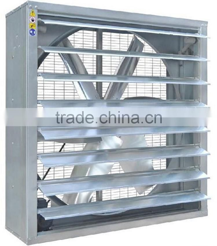 Industrial Air Cooler Fan Roof Top Ventilation Fan Prices