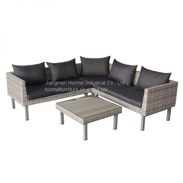 Fine New Low Price 7 Seater China Lounge Sofa Set Living Room Gmtry Best Dining Table And Chair Ideas Images Gmtryco