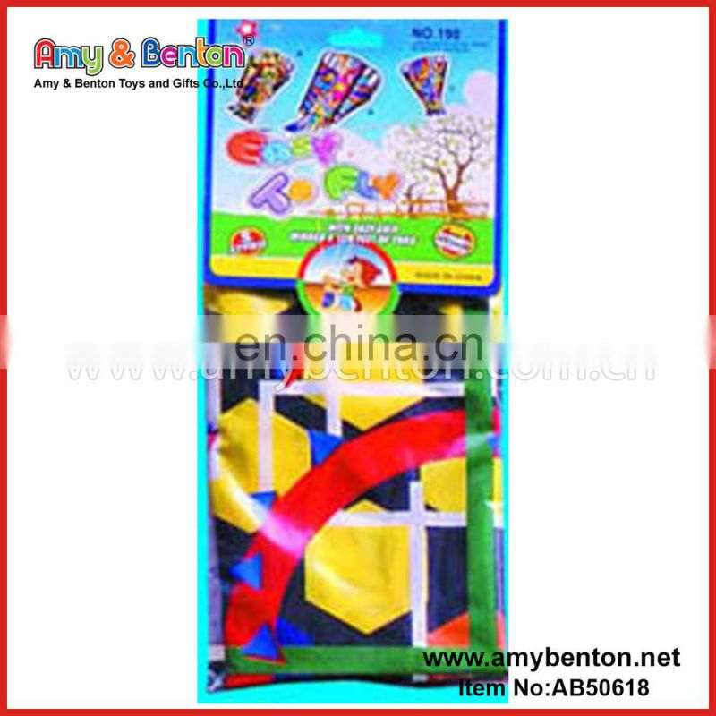 New Style Funny Kite Mini Kite Flying Kite