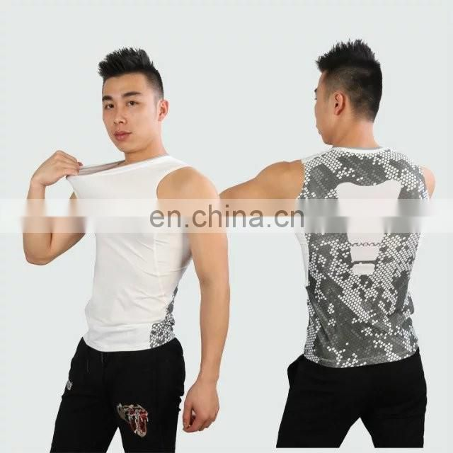 OEM Pattern Printed Service men t shirt cheap mans t shirt