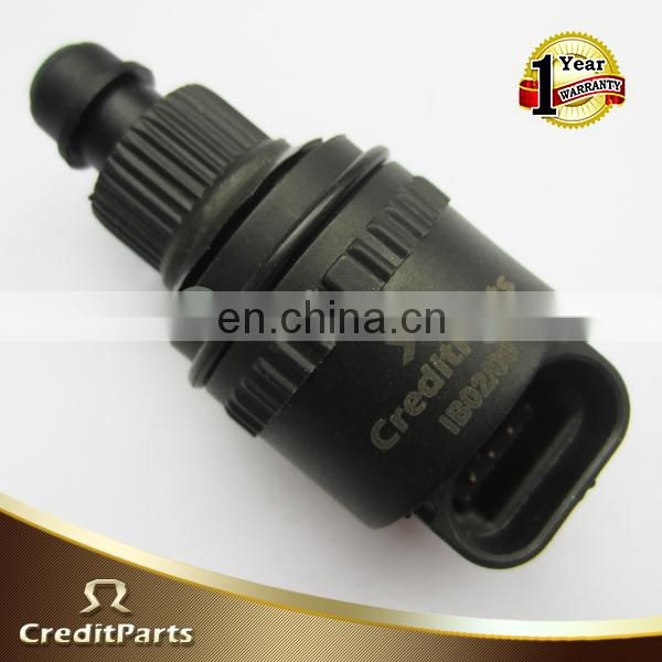 Idle Speed Motor IAC Valve For F iat 1.6 16V IB02/00 IB0200
